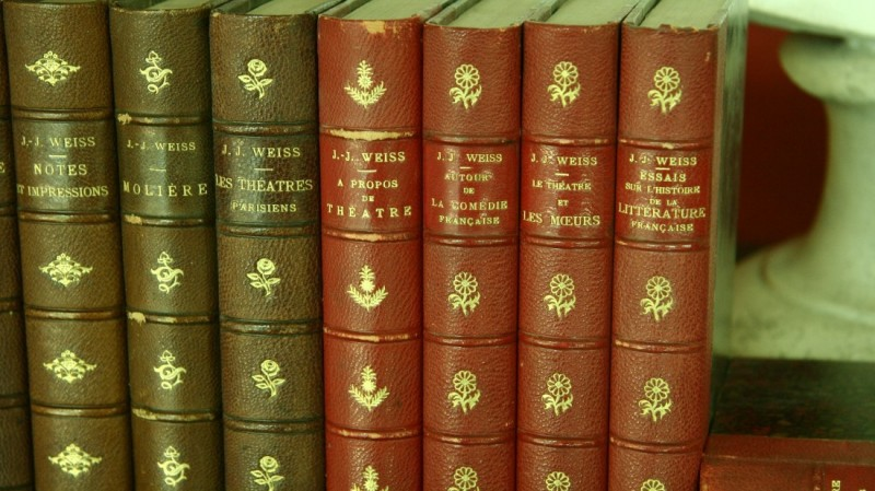 Écrits sur le théâtre - Petite sélection des livres disponibles en magasin