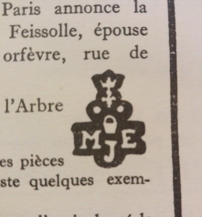 Saleron en argent massif, Paris 1784 - Marc-Etienne Janety