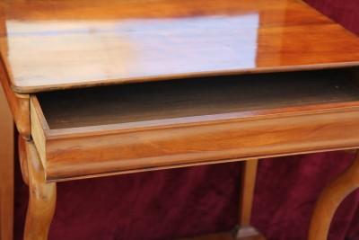Console Louis-Philippe - XIXe